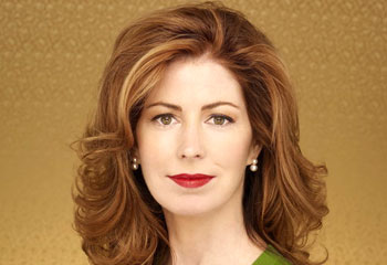 dana-delany WHEN Desperate Housewives creator Marc Cherry wanted a new ...