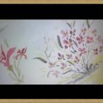 flowers_b_2009_04_17