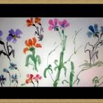 flowers_c_2009_04_17