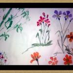 flowers_d_2009_04_17
