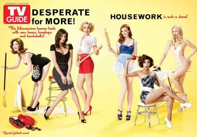 retro_desperate_housewives