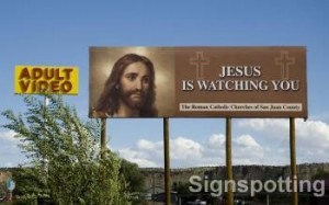sign_spotting_6