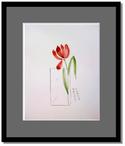 tulip_2009_07_05_02